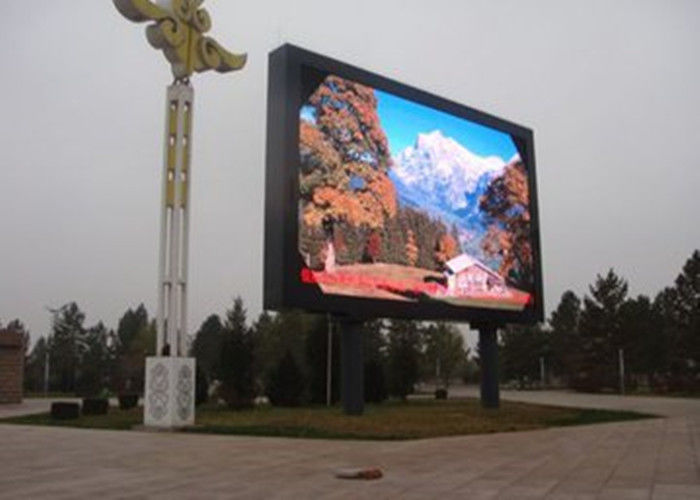P3 P4 P5 P7 P6 Advertising Indoor SMD Led Display Screen RGB High Gray Grade