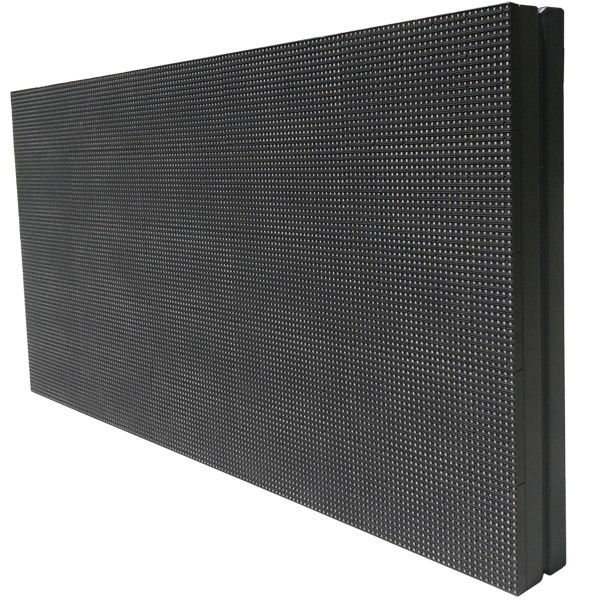 4200Hz Outdoor HD Stage LED Video Wall P5 SMD Screen Concert High Brightness